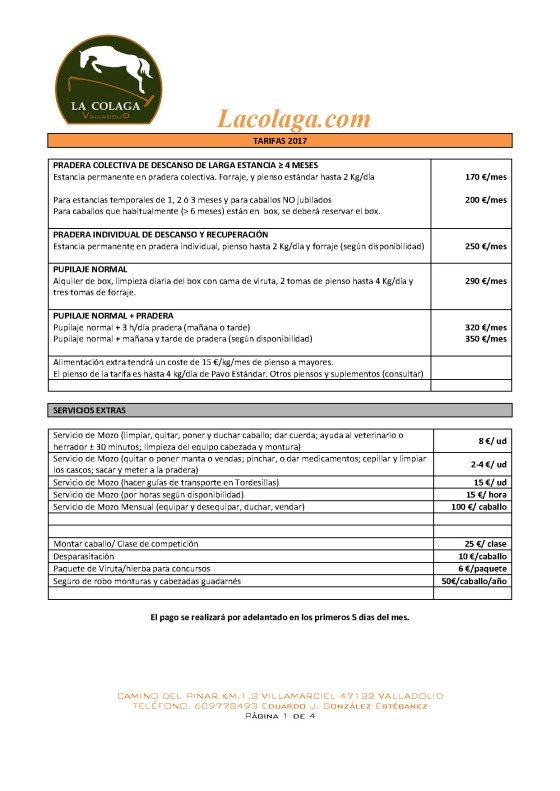 precios-y-condiciones-la-colaga-2017_pagina_1