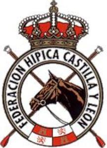 federacion hipica de castilla y leon